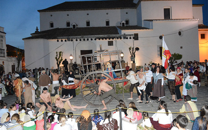 San-Roque-II-recreacion-historia-de-la-ciuda-2017