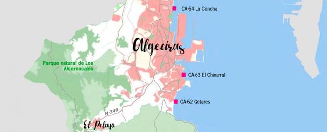 playas-de-Algeciras