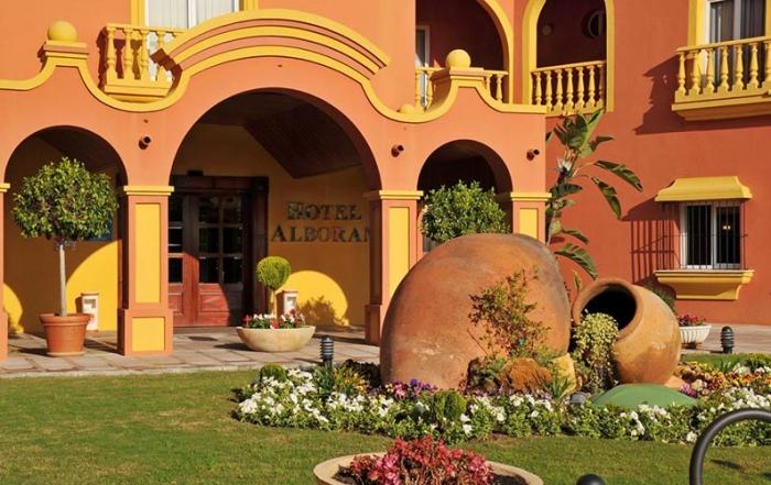 Algeciras-Hotel-Alboran-pr