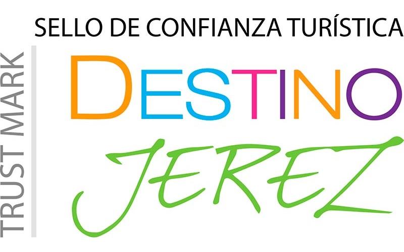 Jerez-sello-confianza-turistica