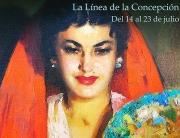 La-Línea-cartel-Feria-2017-pr