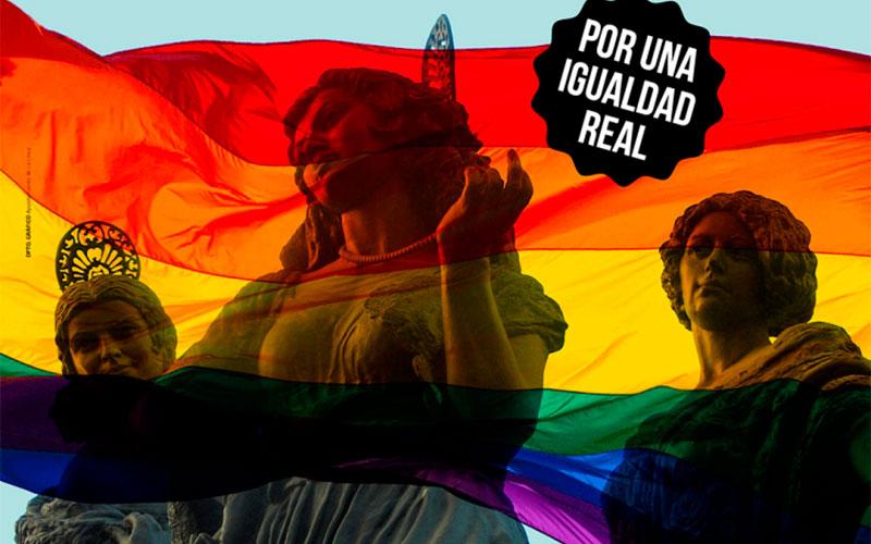 La-Linea-cartel-I-Orgullo-LGTBI