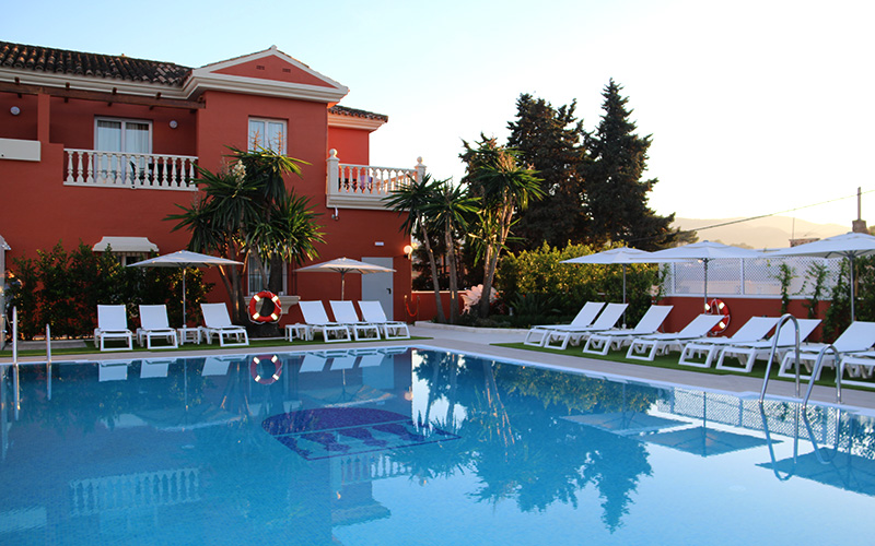 Monplamar-Algeciras-Hotel-Alboran