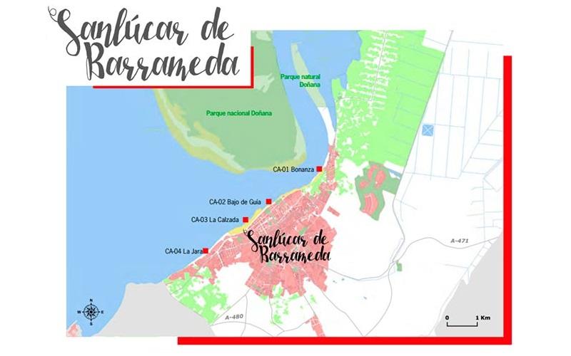 Monplamar-playas-Sanlucar-de-Barrameda