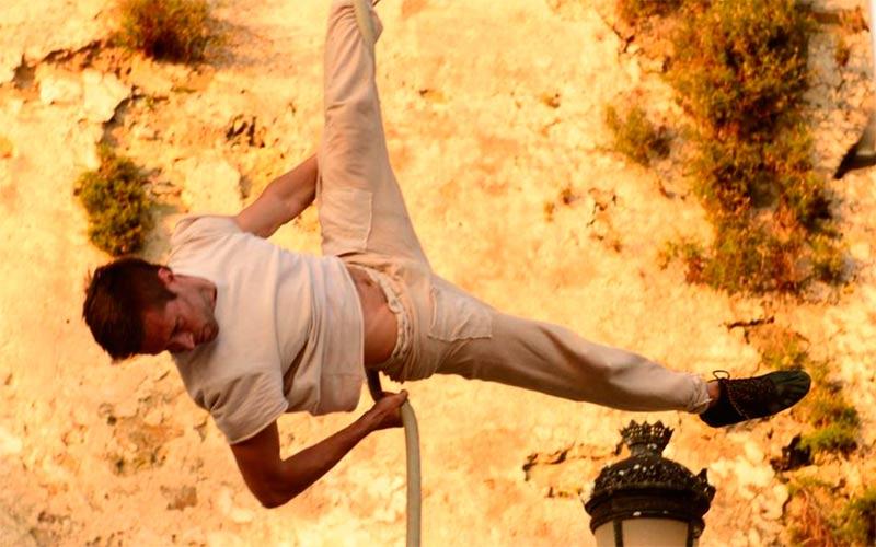 Tarifa-Festival-Internacional-del-Circo-2017-a