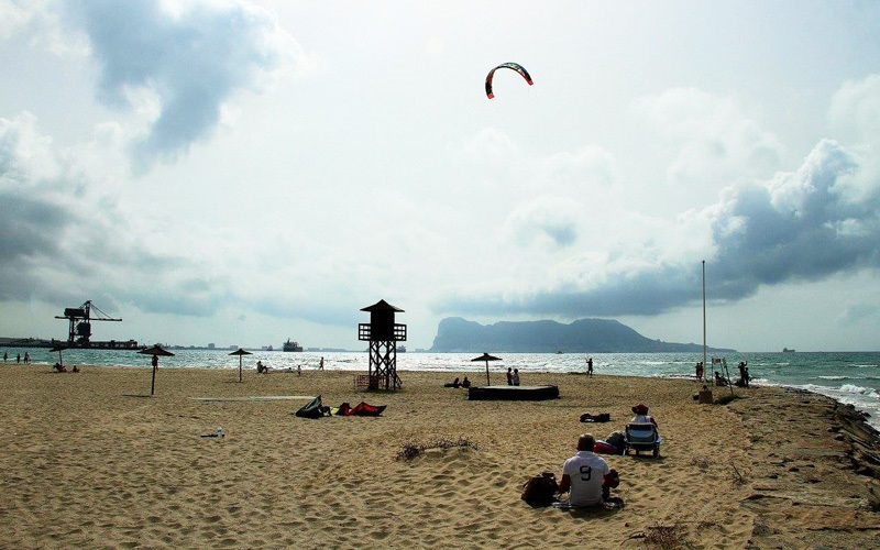 playa-Palmones-Paco-Gallardo