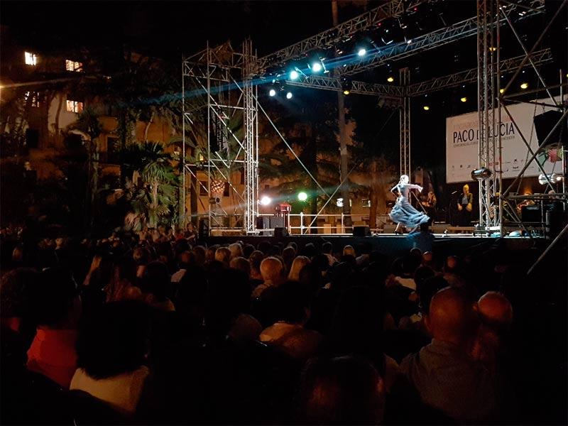 Algeciras-IV-Encuentro-Paco-de-Lucía