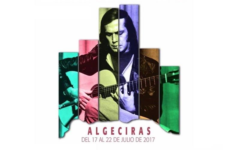 Algeciras-Paco-de-Lucía