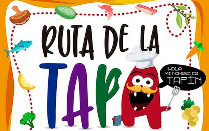 Chiclana-ruta-tapas-2017