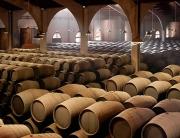 Jerez-bodega-Cadiz-Turismo
