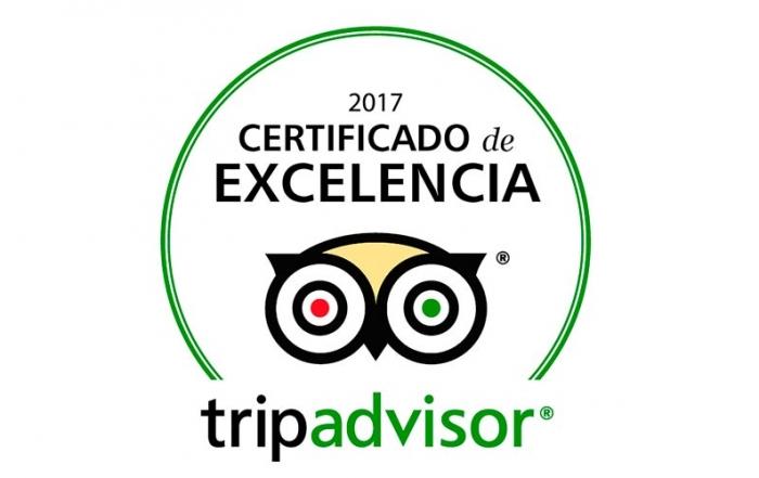 Tripadvisor-Certificado-de-Excelencia-2017
