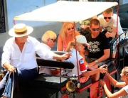 Turistas-Cadiz-Turismo