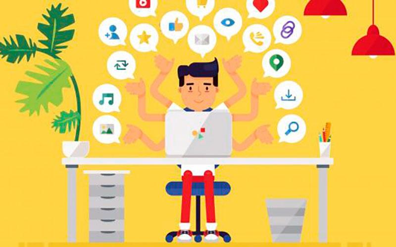 hoteles-redes-sociales-opiniones-de-clientes