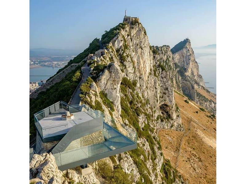 nuevo-mirador-Gibraltar
