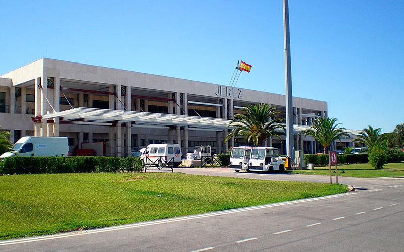 Aeropuerto-de-Jerez-wikipedia