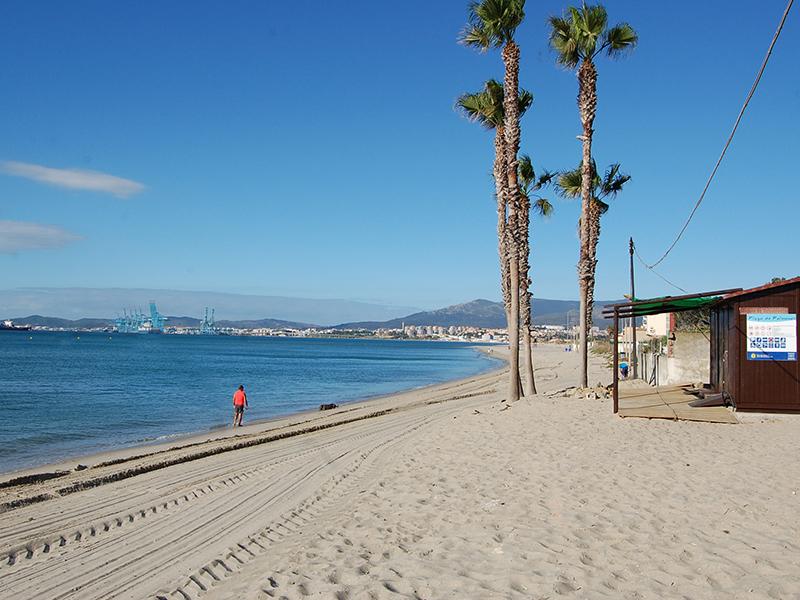 Los-Barrios-playa-de-Palmones