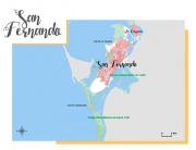 Monplamar-playas-de-San-Fernando