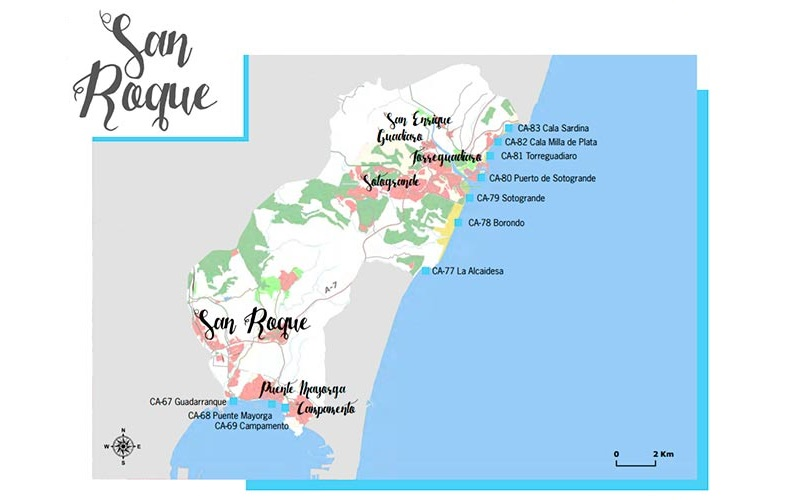 Monplamar-playas-de-San-Roque