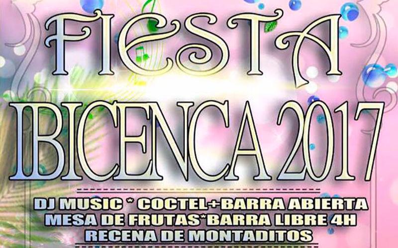Puro-Estrecho-Fiesta-Ibicenca-2017
