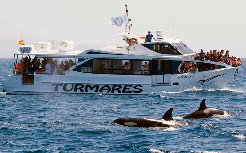 Turmares-Tarifa-foto-Jose-Maria-Caballero