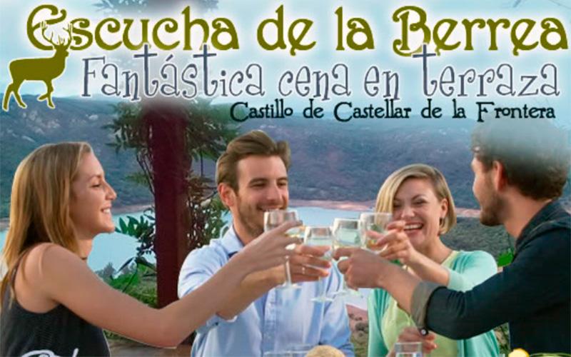 Castellar-berrea
