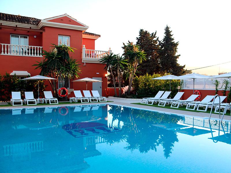 Monplamar-Hotel-Alboran-9