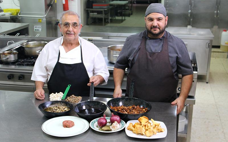 Monplamar-Los-Barrios-restaurante-El-Campanario-y-Al-Andalus