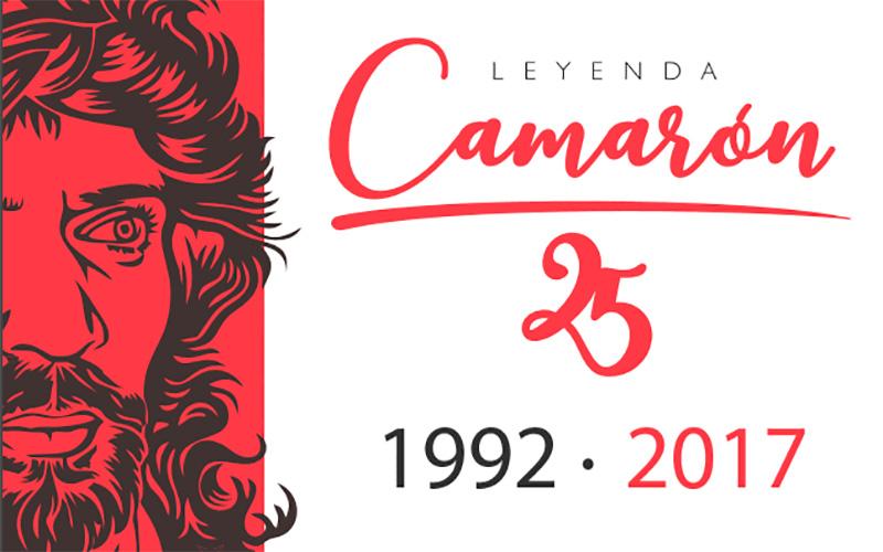 San-Fernando-Camarón-de-la-Isla