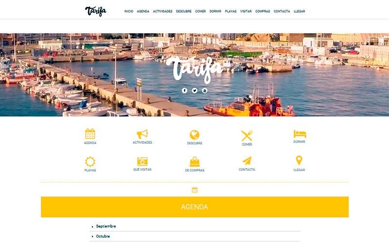 Tarifa-turismo-web