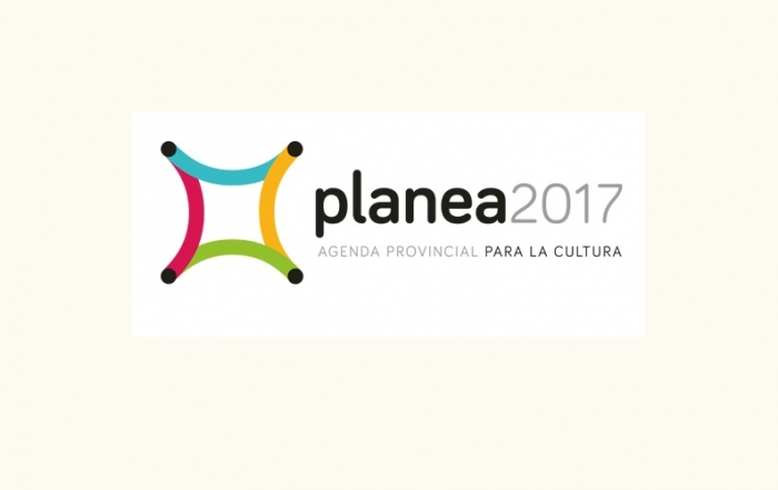 planea 2017 logo