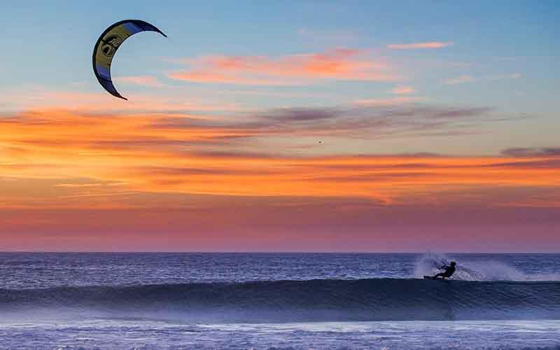 Costa de la Luz foto de Jose Maria Caballero
