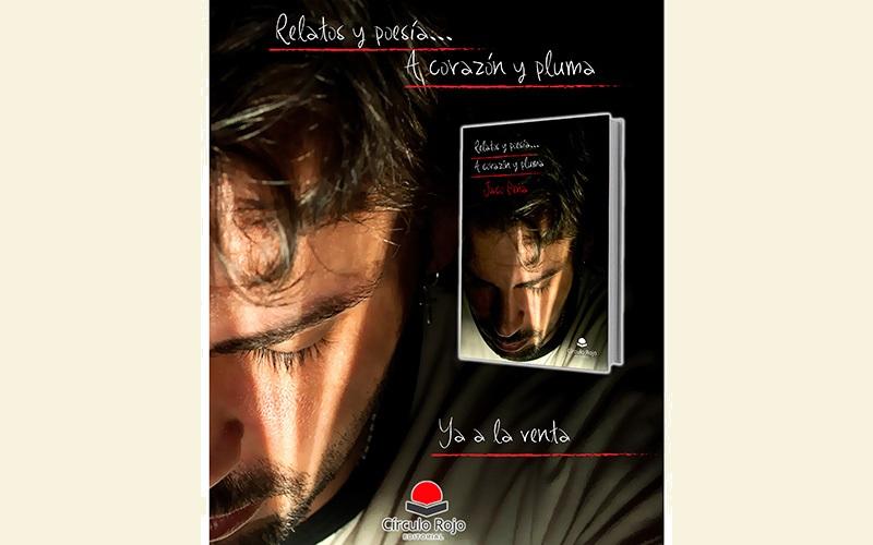 Diseño-libro-de-Jaco-Peña-pr