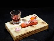 Leon-capital-gastronomica-de-España-en-2018
