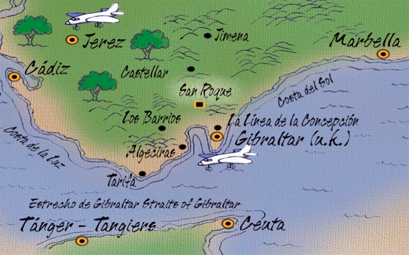 San-Roque-en-la-provincia-de-Cadiz