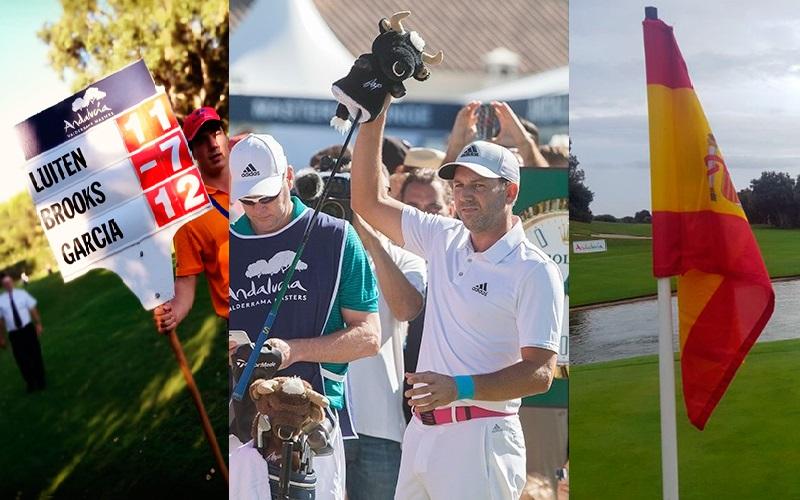 Sergio-Garcia-gana-el-III-Andalucia-Masters-de-golf-de-San-Roque