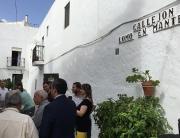 Vejer-de-la-Frontera-callejon-del-lomo-en-manteca