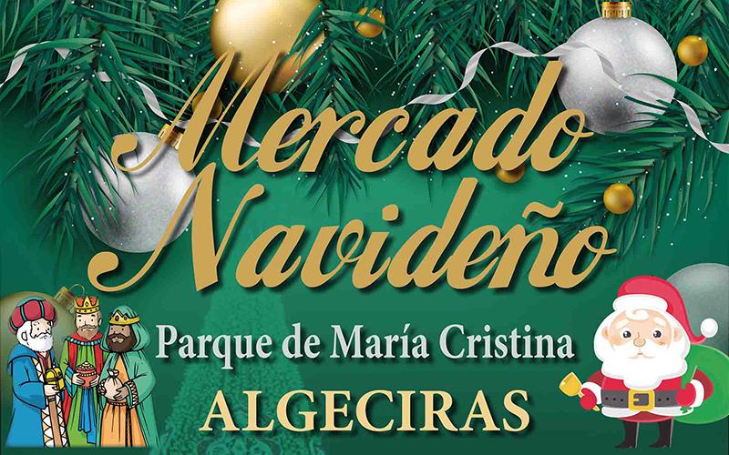 Algeciras-mercado-navidad-2017.pr