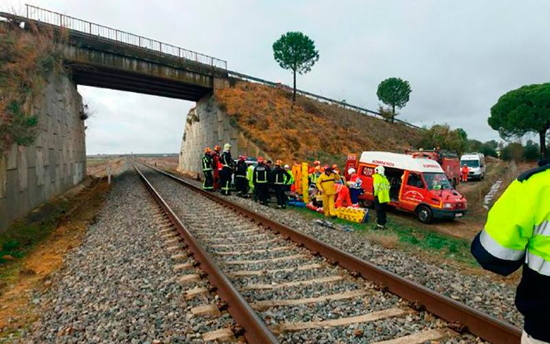 Emergencias-112-Andalucía