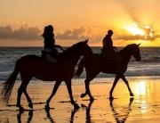 Monplamar-Tarifa-playa-de-Los-Lances-foto-de-Jose-Maria-Caballero
