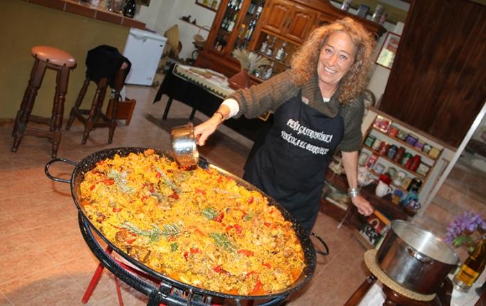 Monplamar-cumple-El-Berrueco-Gastro-1