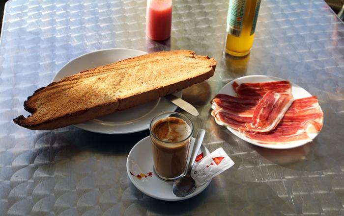 Monplamar-tostada-medina-sidonia-2
