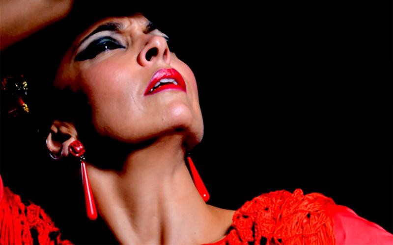 Teatro-Flamenco-Madrid
