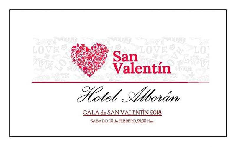 Algeciras-Hotel-Alboran-Gala-de-San-Valentin-2018-pr