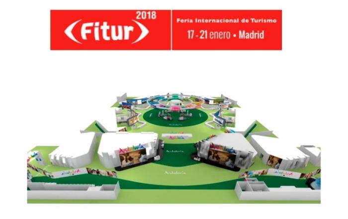 Andalucia-Fitur-2018