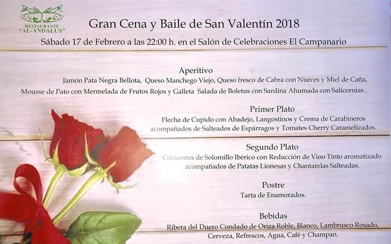 Los-Barrios-Al-Andalus-El-Campanario-San-Valentin-2018