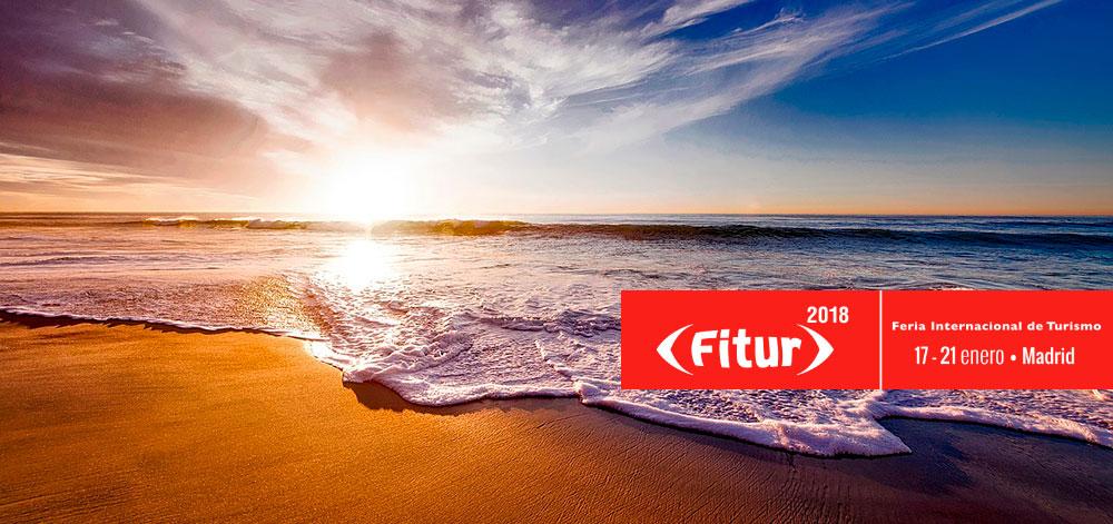 Guía.- Todo lo que el destino Cádiz lleva a Fitur