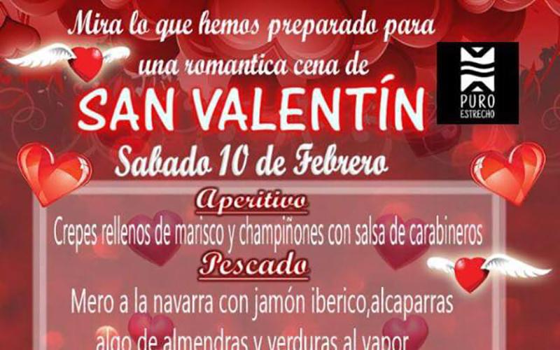 San-Valentin-2018-Puro-Estrecho