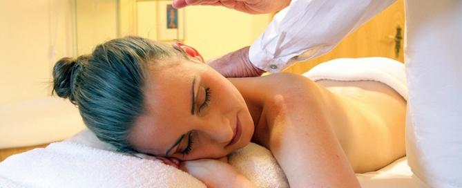 relax-wellness-hotel-pr
