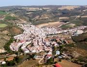 Alcala del Valle Cadiz Turismo