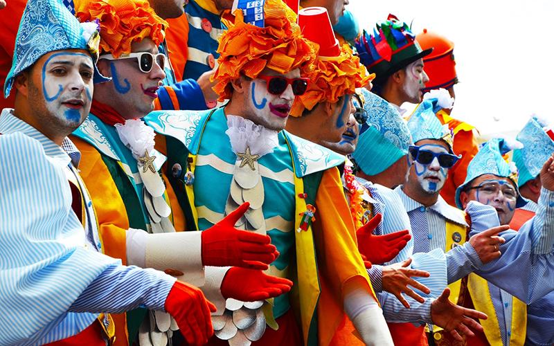 Carnaval Cadiz foto de Cadiz Turismo 1
